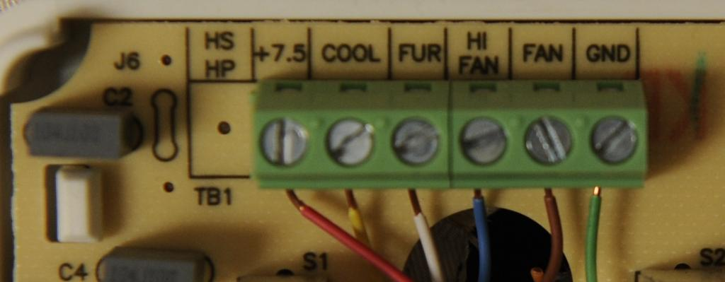 thermostat upgrade page forest river forums click image for larger version 0144 jpg views 112 size 37 0