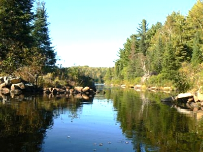 Click image for larger version  Name:Costello Lake.jpg Views:68 Size:33.8 KB ID:3527
