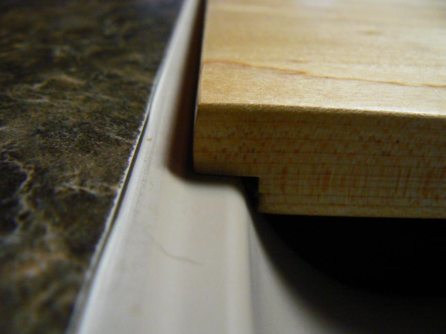 Click image for larger version  Name:cutting board 2.jpg Views:59 Size:45.4 KB ID:35304
