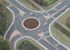 Name:   roundabout.jpg Views: 405 Size:  26.1 KB