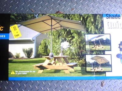 Click image for larger version  Name:quick clamp canopy.jpg Views:53 Size:59.9 KB ID:3540