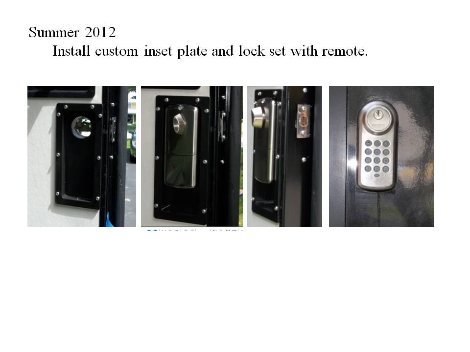 Click image for larger version  Name:Berkshire enhancements9-13-12.jpg Views:171 Size:43.9 KB ID:35428