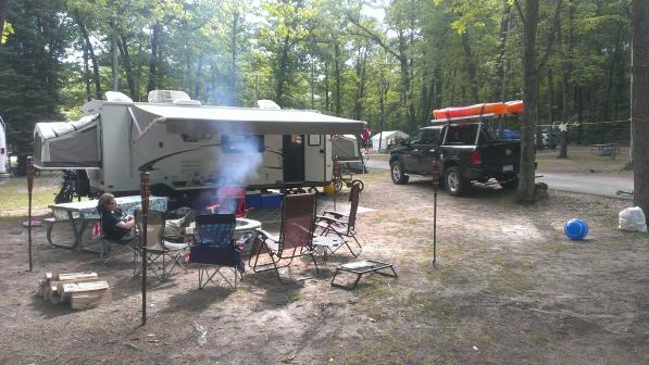 Click image for larger version  Name:Camping.jpg Views:64 Size:49.1 KB ID:35438