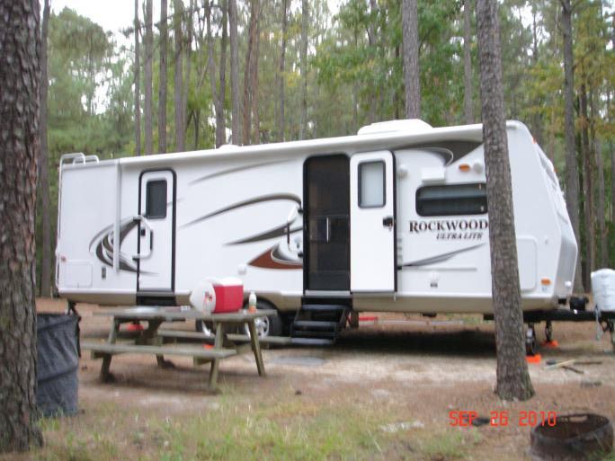 Click image for larger version  Name:FIRST CAMPING TRIP HIDDEN ACRES VA. 001.jpg Views:86 Size:58.1 KB ID:3544