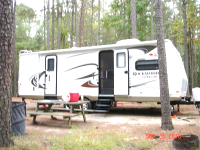 Click image for larger version  Name:FIRST CAMPING TRIP HIDDEN ACRES VA. 001.jpg Views:90 Size:58.1 KB ID:3544