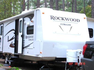 Click image for larger version  Name:FIRST CAMPING TRIP HIDDEN ACRES VA. 002.jpg Views:71 Size:54.5 KB ID:3545