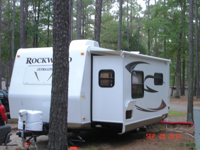 Click image for larger version  Name:FIRST CAMPING TRIP HIDDEN ACRES VA. 003.jpg Views:64 Size:55.7 KB ID:3546