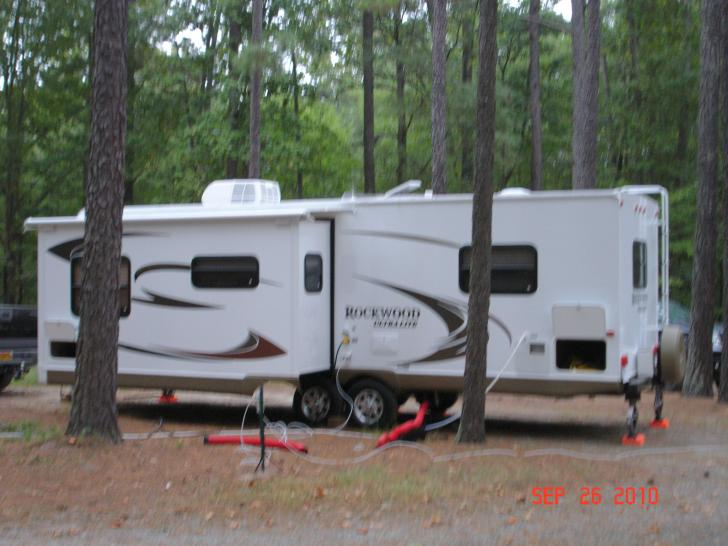 Click image for larger version  Name:FIRST CAMPING TRIP HIDDEN ACRES VA. 004.jpg Views:78 Size:55.8 KB ID:3547