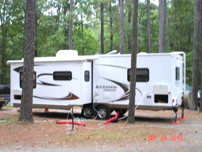 Click image for larger version  Name:FIRST CAMPING TRIP HIDDEN ACRES VA. 004.jpg Views:92 Size:55.8 KB ID:3547