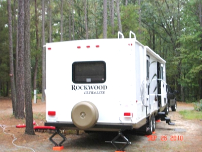 Click image for larger version  Name:FIRST CAMPING TRIP HIDDEN ACRES VA. 005.jpg Views:86 Size:54.7 KB ID:3548