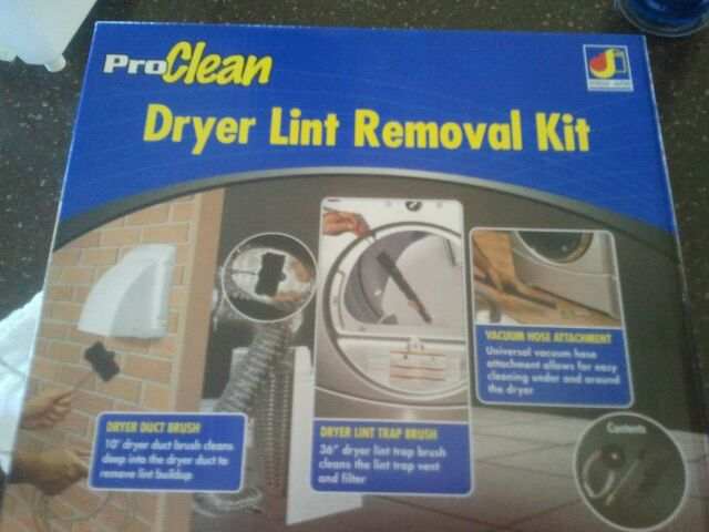 Click image for larger version  Name:dryer2.jpg Views:75 Size:46.7 KB ID:35498