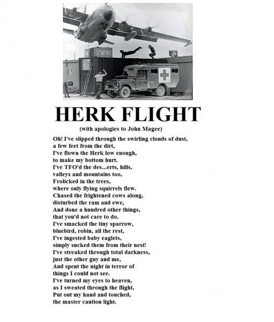 Click image for larger version  Name:Herk Flight.jpg Views:124 Size:46.9 KB ID:35636