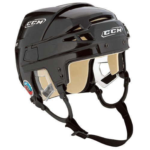 Click image for larger version  Name:CCM-Vector-08-Hockey-Helmet.jpg Views:44 Size:37.6 KB ID:35640