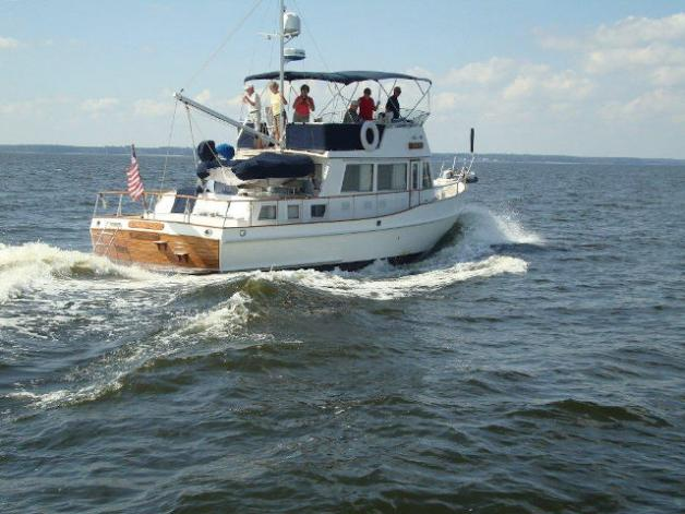 Click image for larger version  Name:Water RV.jpg Views:49 Size:49.4 KB ID:3571