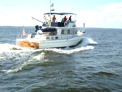 Click image for larger version  Name:Water RV.jpg Views:78 Size:49.4 KB ID:3571
