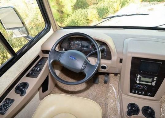 Click image for larger version  Name:SteeringWheel.jpg Views:126 Size:38.3 KB ID:35711