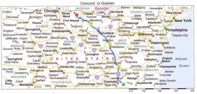 Click image for larger version  Name:Concord to Goshen.jpg Views:66 Size:62.1 KB ID:35975