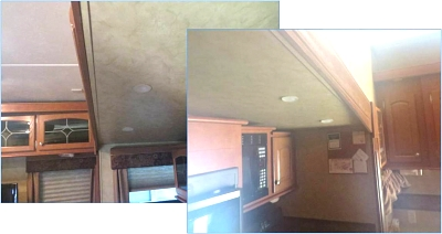 Click image for larger version  Name:flat lights.jpg Views:175 Size:50.6 KB ID:36075