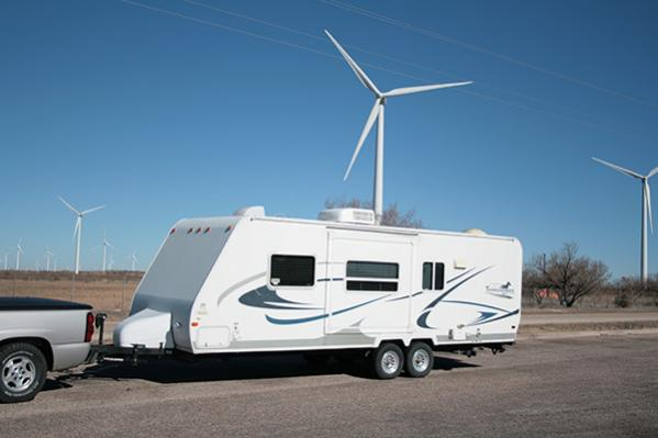 Click image for larger version  Name:windpower.jpg Views:103 Size:25.9 KB ID:36140