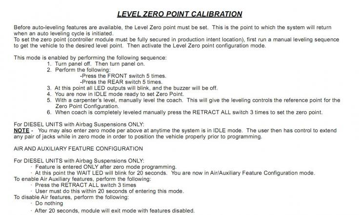 Click image for larger version  Name:Zero_Level.jpg Views:130 Size:63.5 KB ID:36450