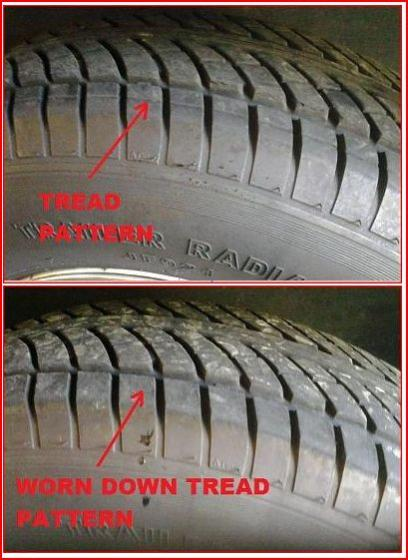 Click image for larger version  Name:tire snip.jpg Views:92 Size:41.3 KB ID:36622