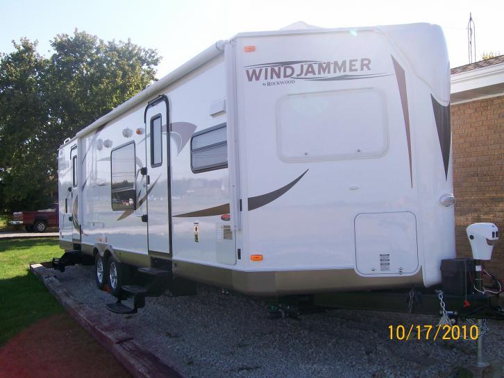 Click image for larger version  Name:camper.jpg Views:111 Size:53.5 KB ID:3664