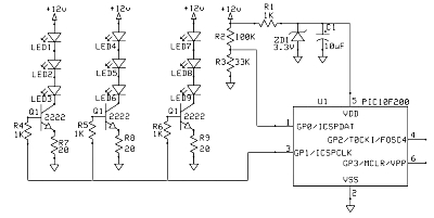 Click image for larger version  Name:Schematic.jpg Views:43 Size:52.1 KB ID:3682