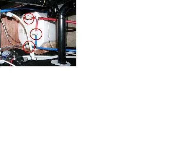 Click image for larger version  Name:3 Valve Heater.JPG Views:312 Size:19.2 KB ID:3736
