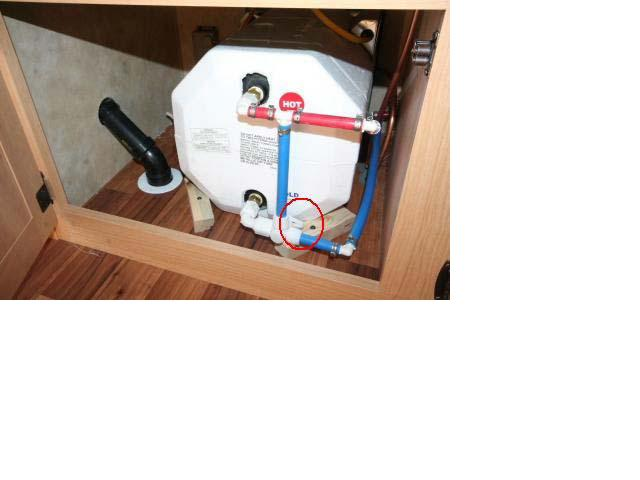 Click image for larger version  Name:Single Valve Heater.JPG Views:369 Size:25.1 KB ID:3737