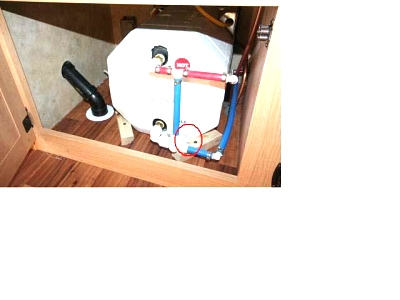 Click image for larger version  Name:Single Valve Heater.JPG Views:643 Size:25.1 KB ID:3737