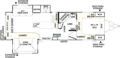 Click image for larger version  Name:New 27RLWS Floorplan.jpg Views:183 Size:26.7 KB ID:37435