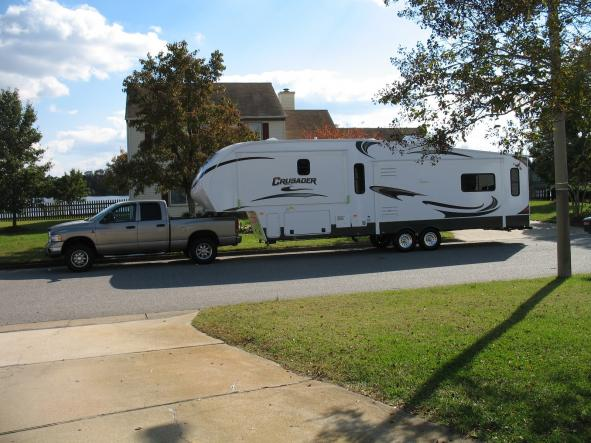 Click image for larger version  Name:camperhome.jpg Views:37 Size:53.5 KB ID:3817