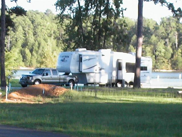 Click image for larger version  Name:Davis Lake Mississippi USDA02.jpg Views:83 Size:187.1 KB ID:383