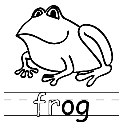 Click image for larger version  Name:frog001.jpg Views:65 Size:58.1 KB ID:3830