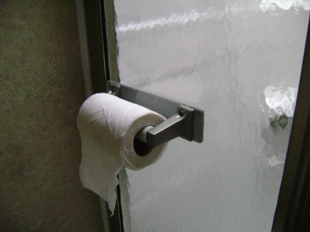 Click image for larger version  Name:Toilet Paper Holder.jpg Views:89 Size:27.0 KB ID:38423