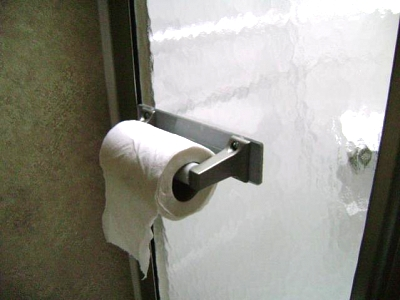 Click image for larger version  Name:Toilet Paper Holder.jpg Views:95 Size:27.0 KB ID:38423
