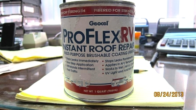 Click image for larger version  Name:Pro Flex Roof Repair.jpg Views:145 Size:58.4 KB ID:38558