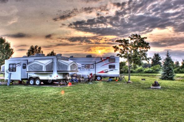 Click image for larger version  Name:Monroe, MI Campers.jpg Views:318 Size:57.7 KB ID:38635