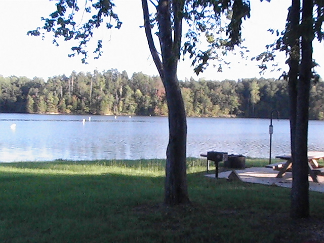 Click image for larger version  Name:Davis Lake Mississippi USDA01.jpg Views:86 Size:177.8 KB ID:388