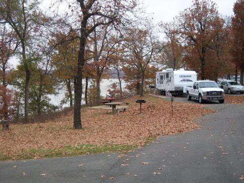 Click image for larger version  Name:Campsite.jpg Views:80 Size:50.3 KB ID:3917