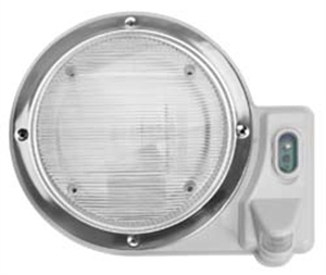 Name:   0020485_smart-light-2000-white-scare-light-wmotion-detection_300.jpeg Views: 74 Size:  31.1 KB