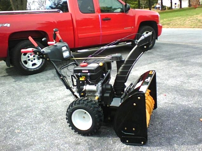 Click image for larger version  Name:snow blower#2.jpg Views:60 Size:57.8 KB ID:3933