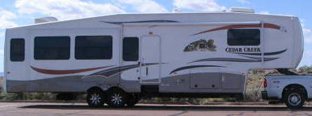 Click image for larger version  Name:2011 CedarCreek 36RE.jpg Views:55 Size:18.0 KB ID:39532