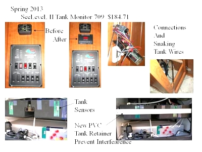 Click image for larger version  Name:Berkshire enhancements9-13-12.jpg Views:183 Size:47.5 KB ID:39534