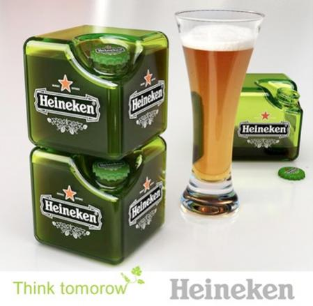 Click image for larger version  Name:heinekencube04.jpg Views:66 Size:27.4 KB ID:39554