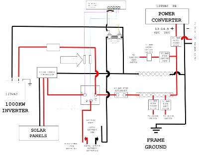 Click image for larger version  Name:My wiring diagram.jpg Views:2587 Size:60.9 KB ID:39555