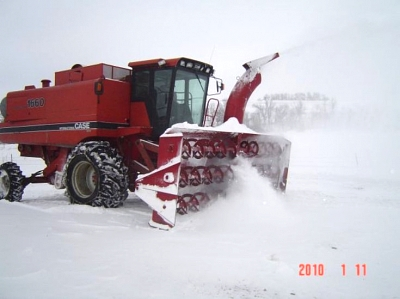 Click image for larger version  Name:case snowblower.jpg Views:48 Size:39.5 KB ID:3972
