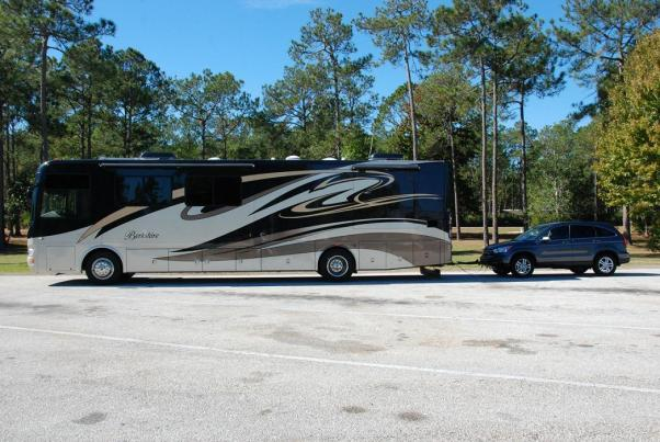 Click image for larger version  Name:rv_car.jpg Views:105 Size:55.6 KB ID:4000