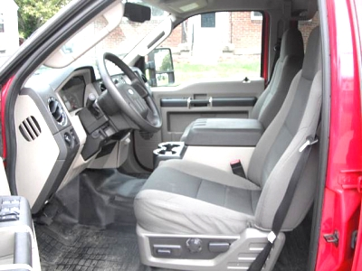 Click image for larger version  Name:driver seat.jpg Views:141 Size:42.0 KB ID:40409
