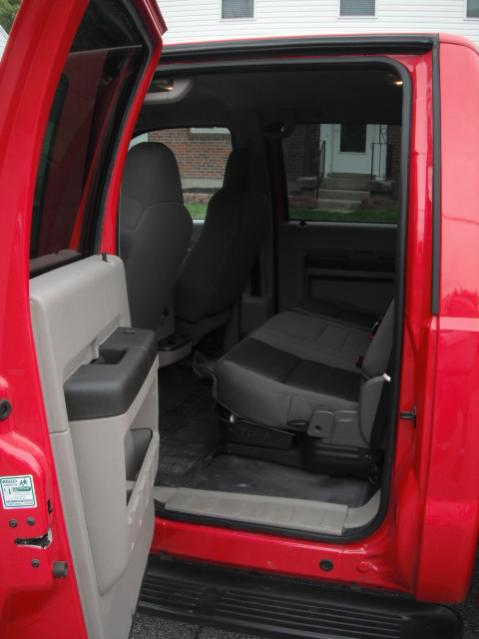 Click image for larger version  Name:driver rear.jpg Views:116 Size:32.2 KB ID:40414